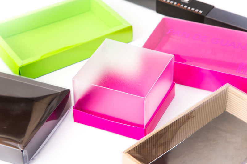 caja-base-carton-tapa-transp