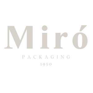 Miró Packaging